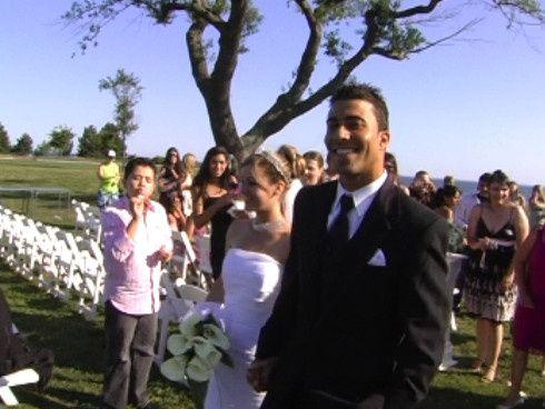 Tmx 1459887265093 Kr10 Providence, RI wedding videography