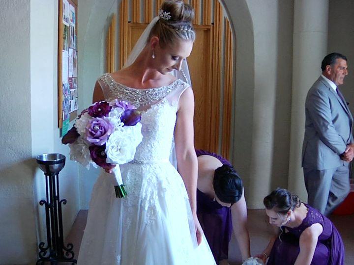 Tmx 1503693819273 Screen Shot 2017 08 25 At 4.40.02 Pm Providence, RI wedding videography