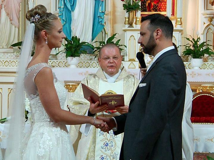 Tmx 1503693819348 Screen Shot 2017 08 25 At 4.40.44 Pm Providence, RI wedding videography