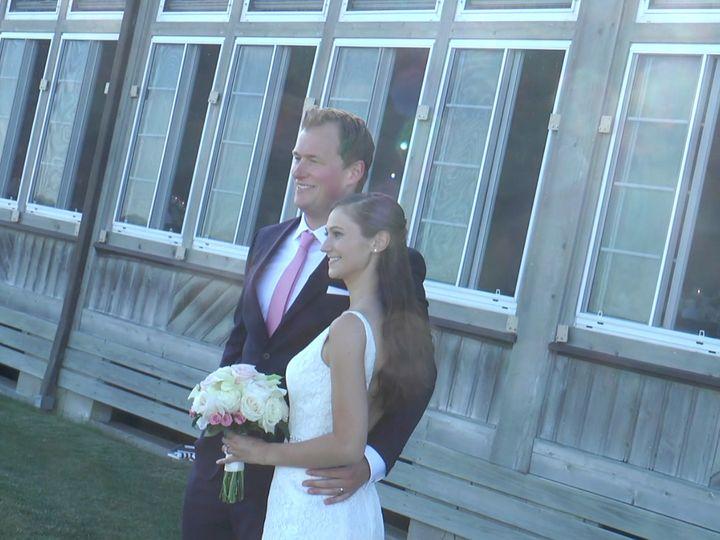 Tmx 1503717063432 Screen Shot 2017 08 25 At 11.08.19 Pm Providence, RI wedding videography