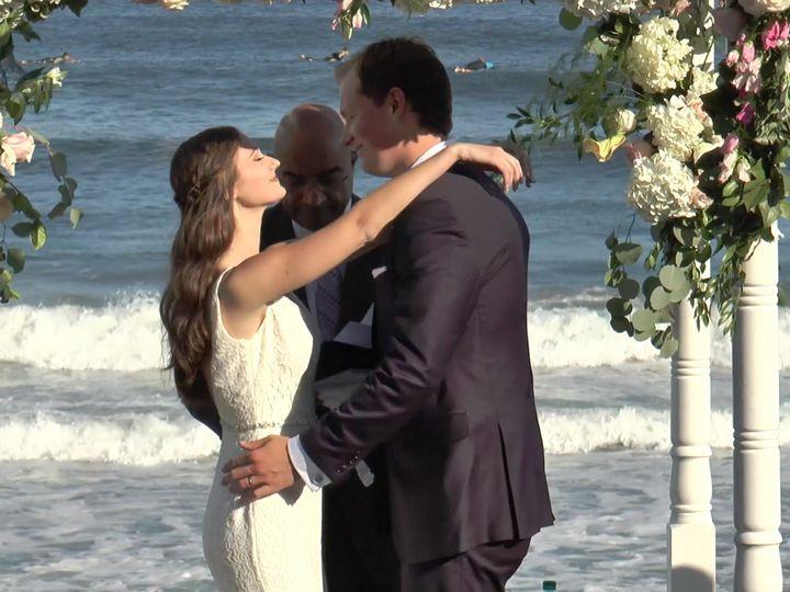 Tmx 1503717063456 Screen Shot 2017 08 25 At 11.07.54 Pm Providence, RI wedding videography