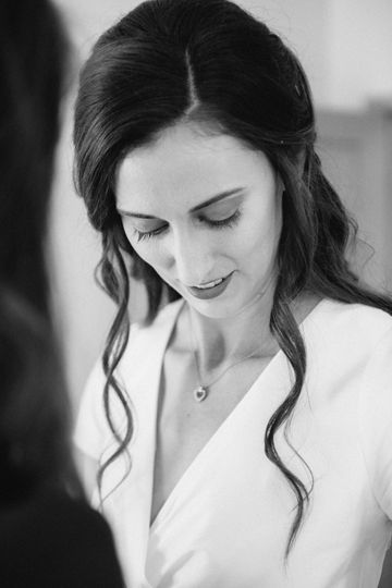 Alicia Osborne Photography