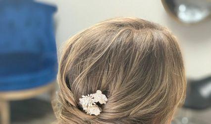 Haircraft By Rebekah