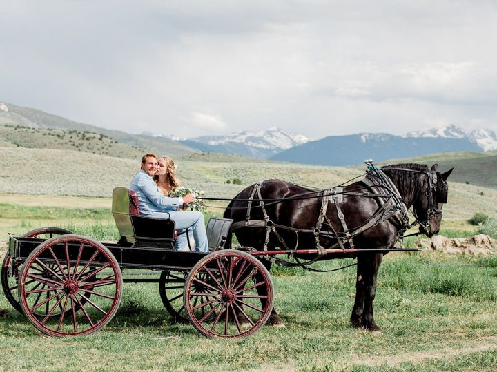 Tmx 12 51 444153 1572546358 Wolcott, CO wedding venue