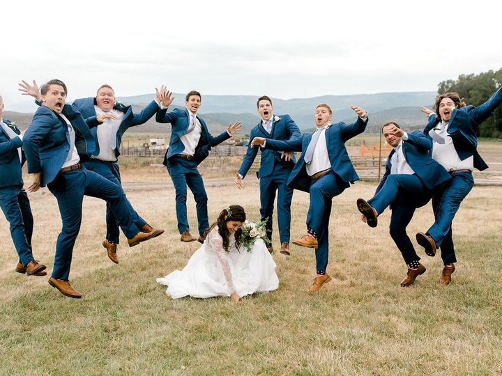 Tmx 15 51 444153 1572546369 Wolcott, CO wedding venue