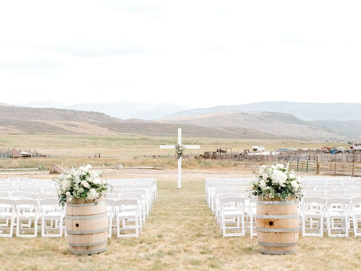 Tmx 17 51 444153 1572546397 Wolcott, CO wedding venue
