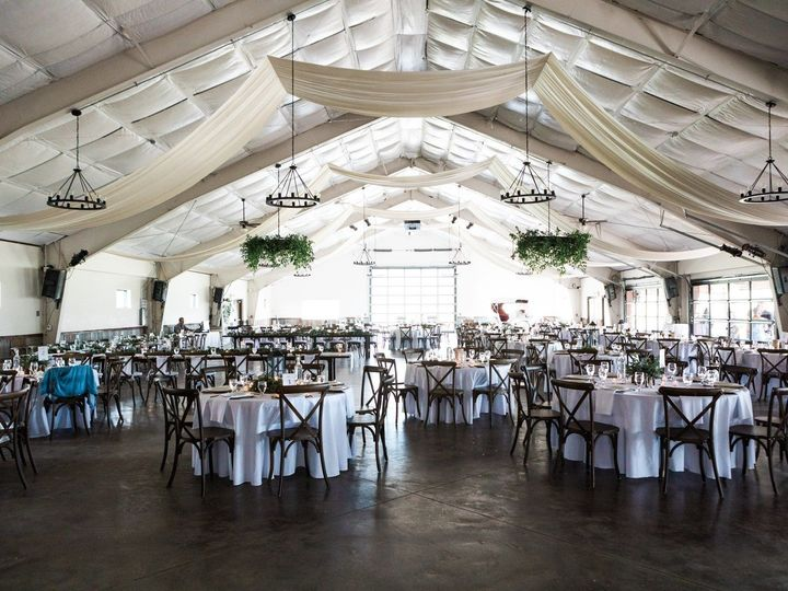 Tmx 19 51 444153 1572546413 Wolcott, CO wedding venue