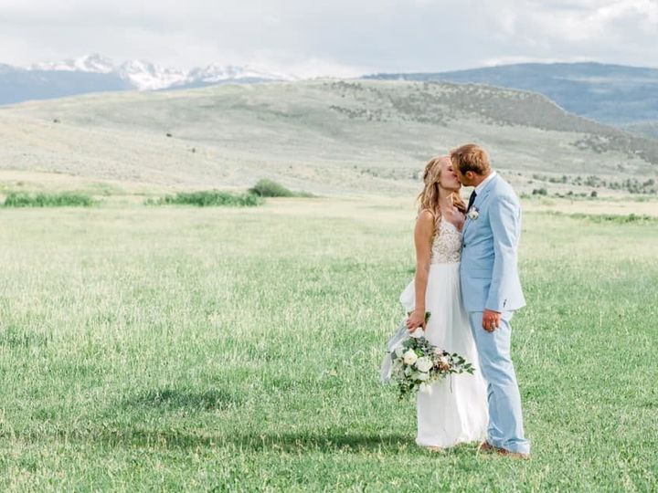 Tmx 1 51 444153 1572546303 Wolcott, CO wedding venue