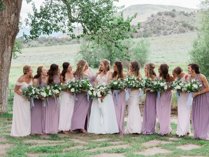 Tmx 21 51 444153 1572546430 Wolcott, CO wedding venue