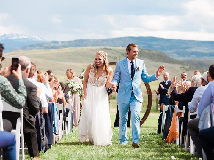 Tmx 22 51 444153 1572546475 Wolcott, CO wedding venue