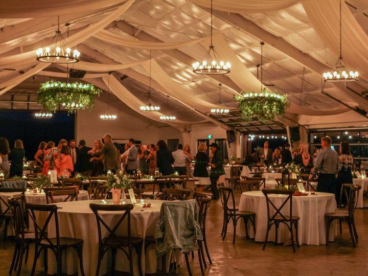 Tmx 24 51 444153 1572546490 Wolcott, CO wedding venue