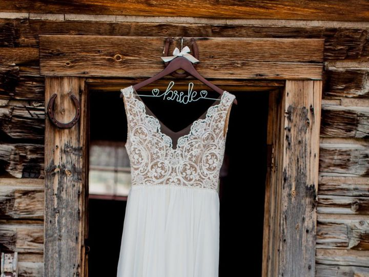 Tmx 28 51 444153 1572546530 Wolcott, CO wedding venue