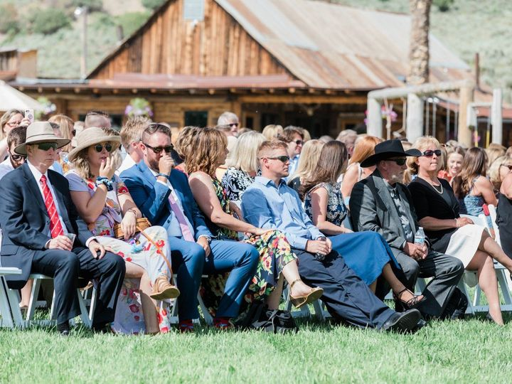 Tmx 30 51 444153 1572546543 Wolcott, CO wedding venue