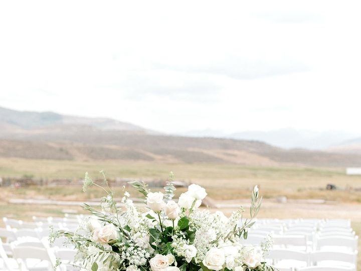 Tmx 33 51 444153 1572546637 Wolcott, CO wedding venue