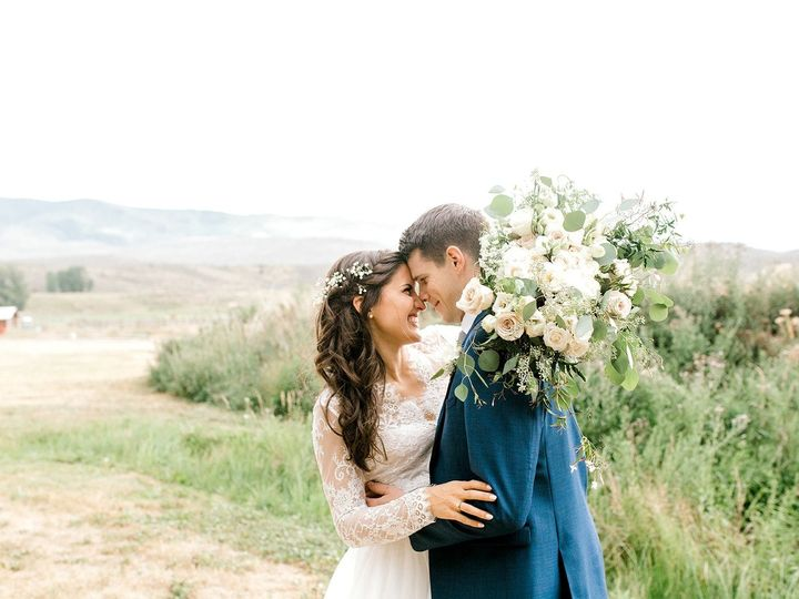 Tmx 34 51 444153 1572546650 Wolcott, CO wedding venue