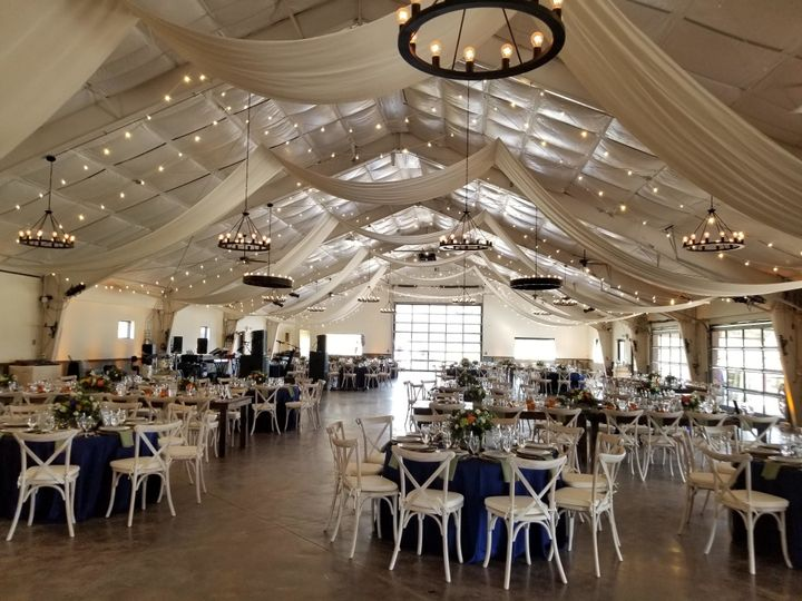 Tmx 35 51 444153 1572546577 Wolcott, CO wedding venue