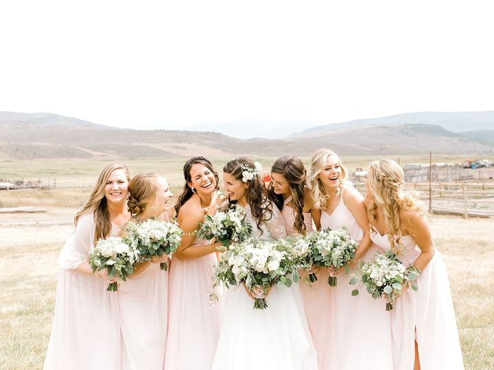 Tmx 38 51 444153 1572546671 Wolcott, CO wedding venue
