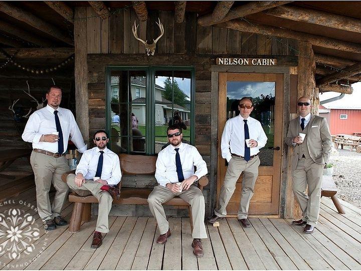 Tmx 4 Eagle Ranch Wedding 00071 51 444153 157445634733399 Wolcott, CO wedding venue