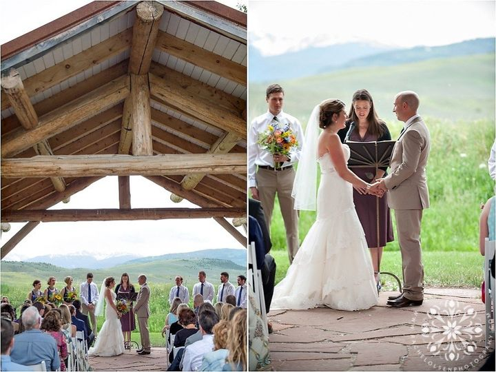 Tmx 4 Eagle Ranch Wedding 00111 51 444153 157445636567709 Wolcott, CO wedding venue