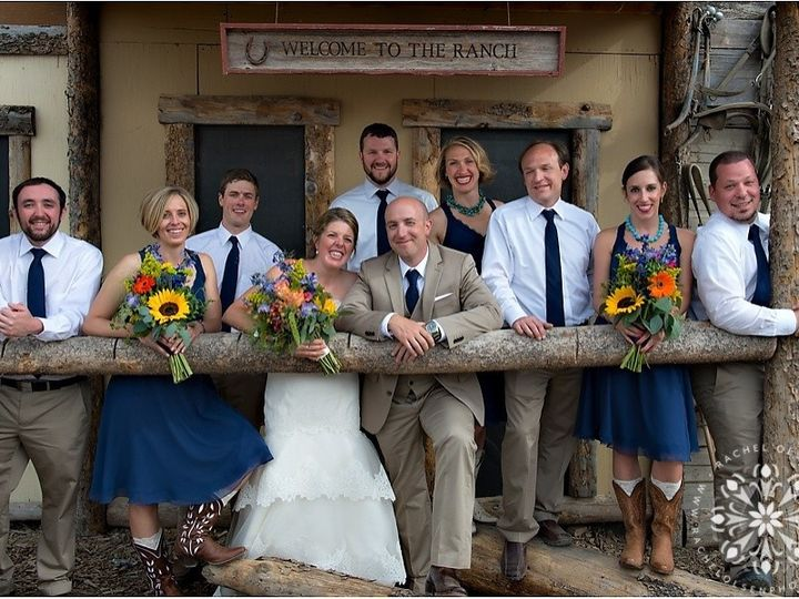 Tmx 4 Eagle Ranch Wedding 00171 51 444153 157445641382734 Wolcott, CO wedding venue