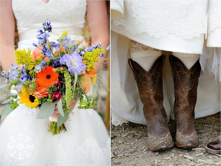 Tmx 4 Eagle Ranch Wedding 00211 51 444153 157445639685132 Wolcott, CO wedding venue