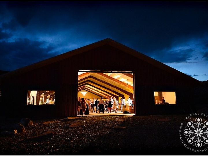 Tmx 4 Eagle Ranch Wedding 00381 51 444153 157445642690800 Wolcott, CO wedding venue