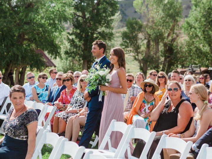 Tmx 40 51 444153 1572546729 Wolcott, CO wedding venue