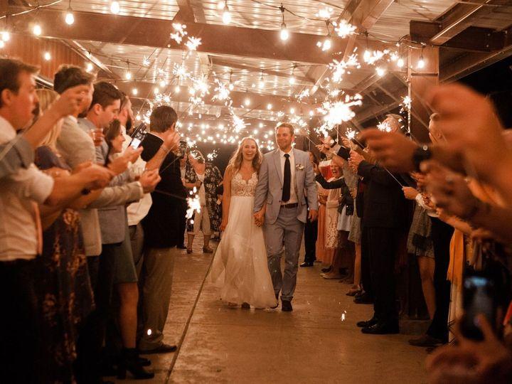 Tmx 48 51 444153 1572546792 Wolcott, CO wedding venue