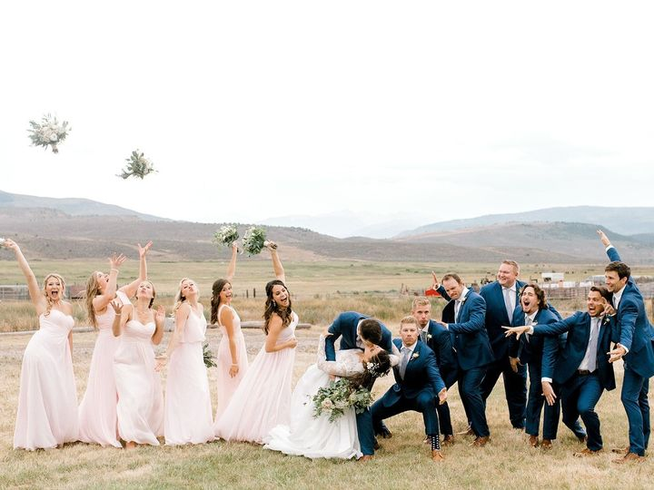 Tmx 49 51 444153 1572546813 Wolcott, CO wedding venue