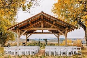 Tmx 4 51 444153 1572546317 Wolcott, CO wedding venue
