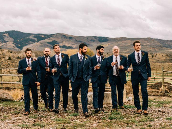 Tmx 4eagleranchwedding 158 1500 51 444153 157445656865213 Wolcott, CO wedding venue