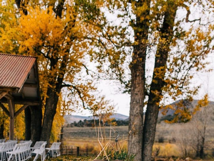 Tmx 4eagleranchwedding 194 750 51 444153 157445657881545 Wolcott, CO wedding venue