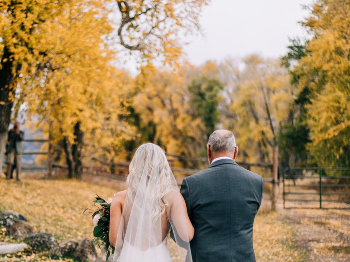 Tmx 4eagleranchwedding 308 1 51 444153 1572633490 Wolcott, CO wedding venue