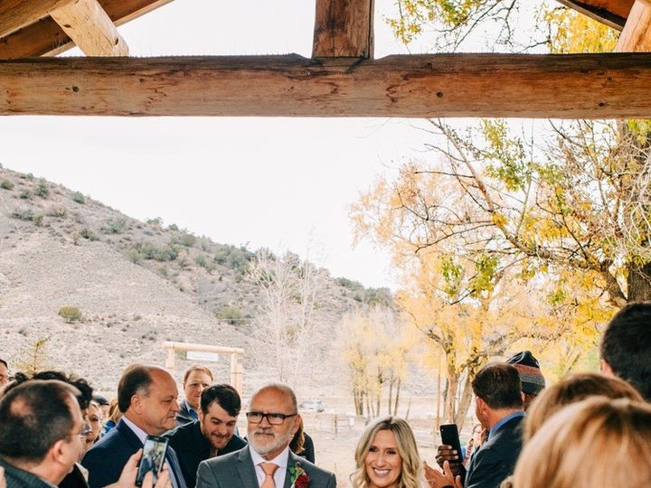 Tmx 4eagleranchwedding 312 750 51 444153 157445659257184 Wolcott, CO wedding venue