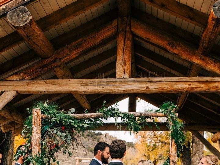 Tmx 4eagleranchwedding 328 750 51 444153 157445660931790 Wolcott, CO wedding venue