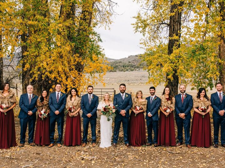 Tmx 4eagleranchwedding 453 1500 51 444153 157445665549114 Wolcott, CO wedding venue