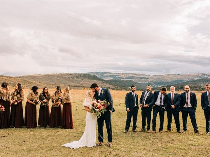 Tmx 4eagleranchwedding 466 750 51 444153 157445668478637 Wolcott, CO wedding venue