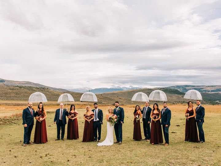 Tmx 4eagleranchwedding 507 1500 51 444153 157445674146058 Wolcott, CO wedding venue