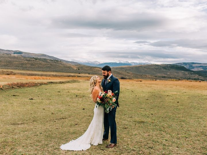 Tmx 4eagleranchwedding 517 1500 51 444153 157445675525799 Wolcott, CO wedding venue