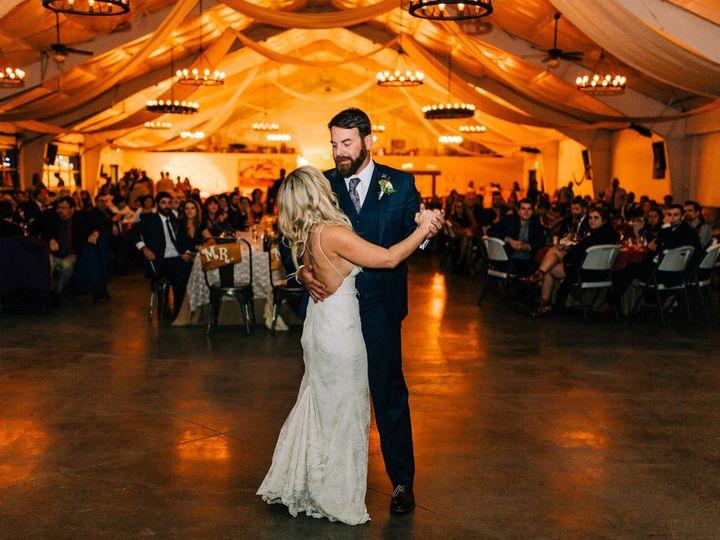 Tmx 4eagleranchwedding 723 1500 51 444153 157445681485921 Wolcott, CO wedding venue