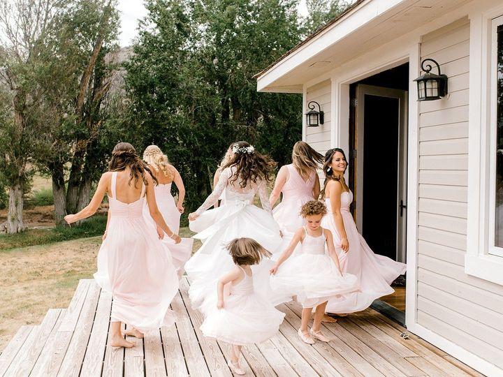 Tmx 6 51 444153 1572546326 Wolcott, CO wedding venue