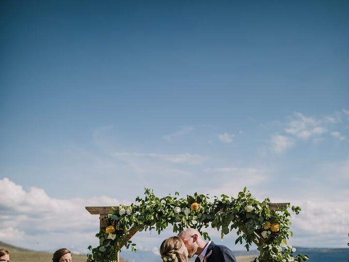 Tmx 8h7a3387 Websize 51 444153 157757316376355 Wolcott, CO wedding venue