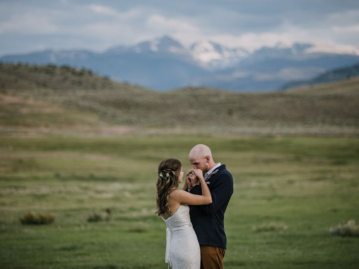 Tmx 8h7a4425 Websize 51 444153 157757287868284 Wolcott, CO wedding venue