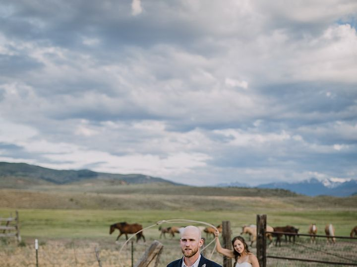 Tmx 8h7a4687 Websize 51 444153 157757297545417 Wolcott, CO wedding venue