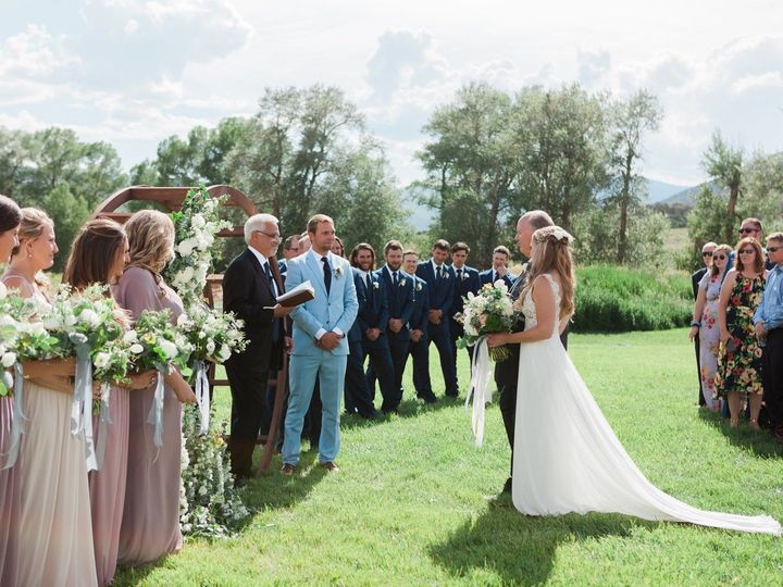 Tmx Bb2 51 444153 1572546923 Wolcott, CO wedding venue