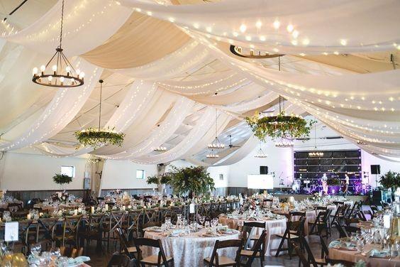 Tmx F6bfca4b36a4c3adf2b73401817ed1cb 51 444153 157445626513819 Wolcott, CO wedding venue