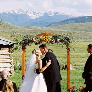 Tmx Hh01x1 51 444153 1572632416 Wolcott, CO wedding venue