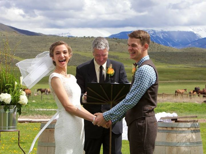 Tmx I Do 51 444153 1572633030 Wolcott, CO wedding venue