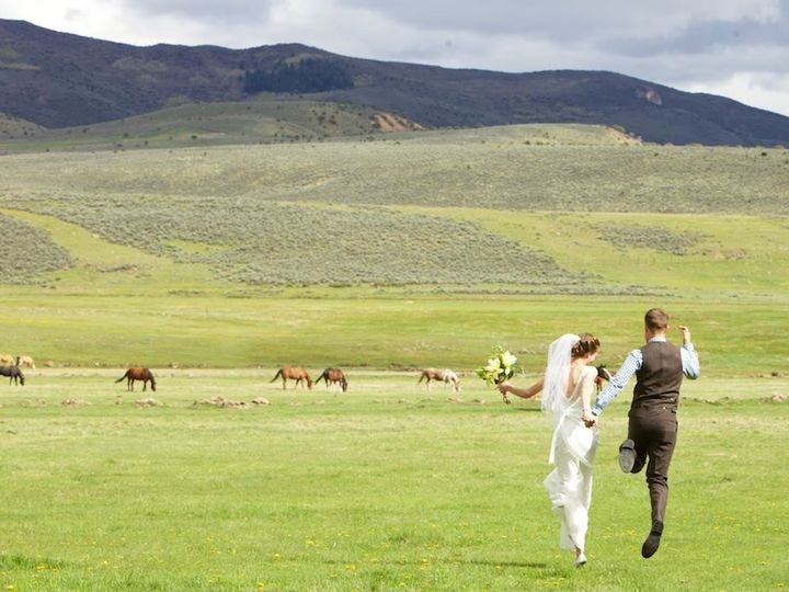 Tmx Img 6166 51 444153 157376384966781 Wolcott, CO wedding venue