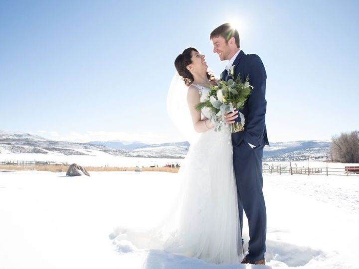 Tmx Img 6171 51 444153 157376338340780 Wolcott, CO wedding venue